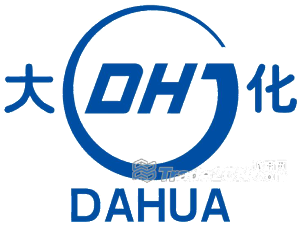 dahua_1