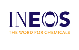 ineos_1_engl