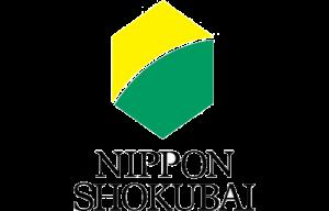 nippon-shokubai_1